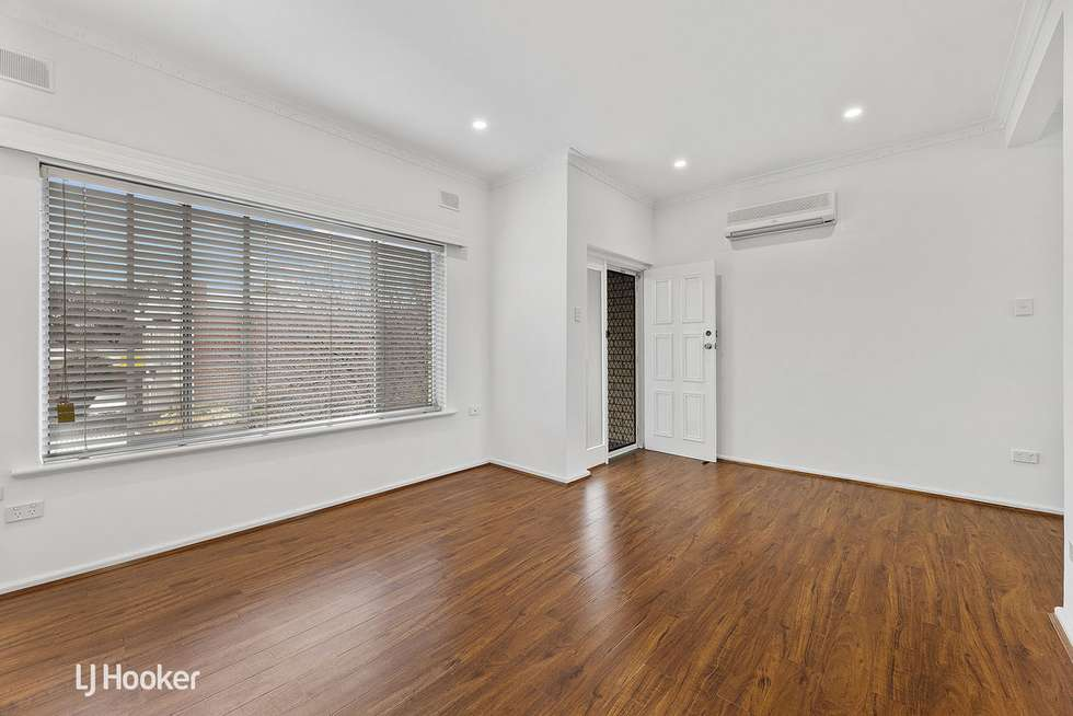 Fourth view of Homely unit listing, 8/62 George Street, Norwood SA 5067