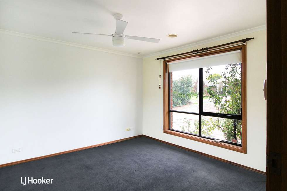 Second view of Homely house listing, 22 Ironbark Avenue, Craigmore SA 5114