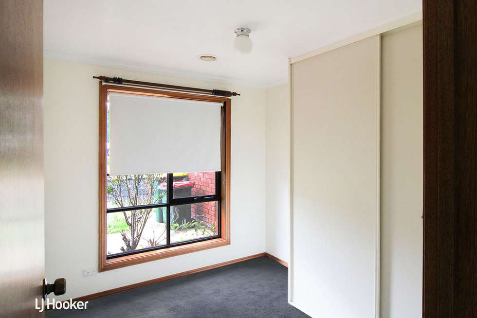 Third view of Homely house listing, 22 Ironbark Avenue, Craigmore SA 5114
