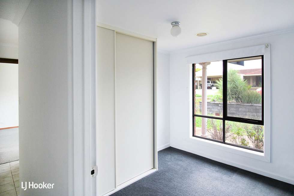 Fourth view of Homely house listing, 22 Ironbark Avenue, Craigmore SA 5114