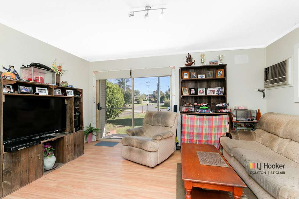 Third view of Homely house listing, 30 Leonard Street, Colyton NSW 2760
