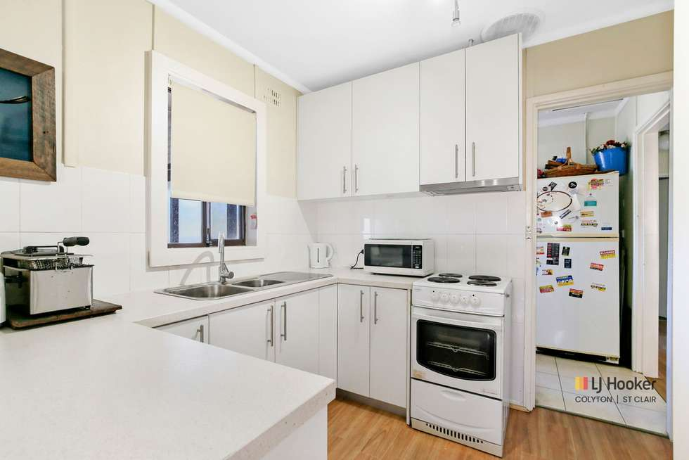 Fourth view of Homely house listing, 30 Leonard Street, Colyton NSW 2760