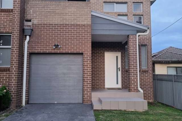 18a Latty Street, Fairfield NSW 2165