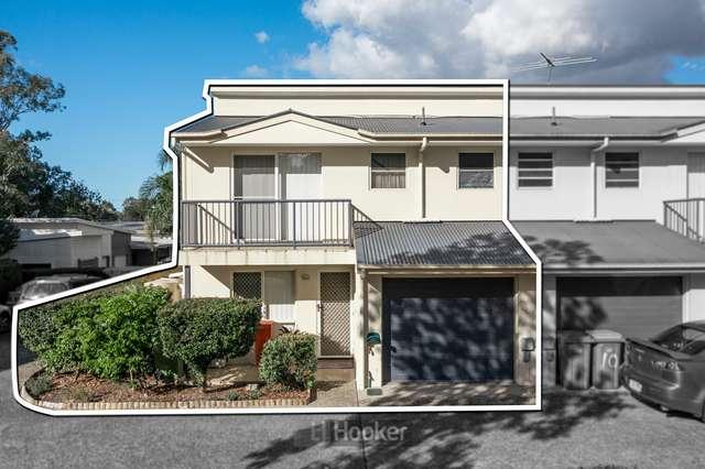 9/58 River Hills Road, Eagleby QLD 4207
