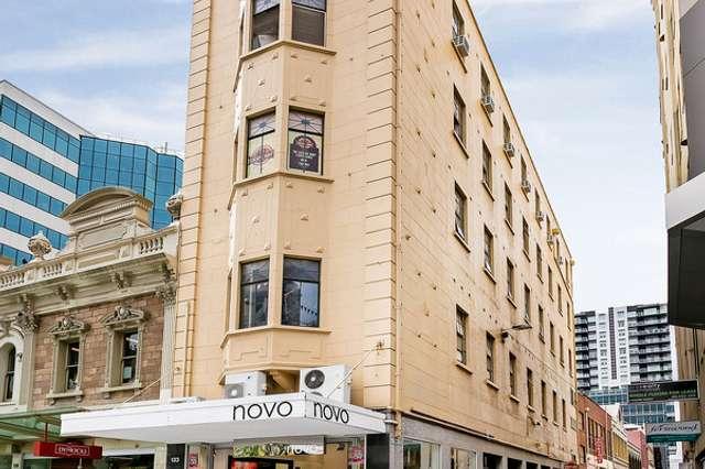 10 Twin Street, Adelaide SA 5000