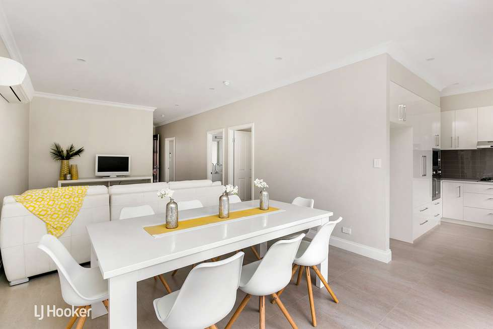 Second view of Homely retirement listing, 1/404 Payneham Road, Glynde SA 5070