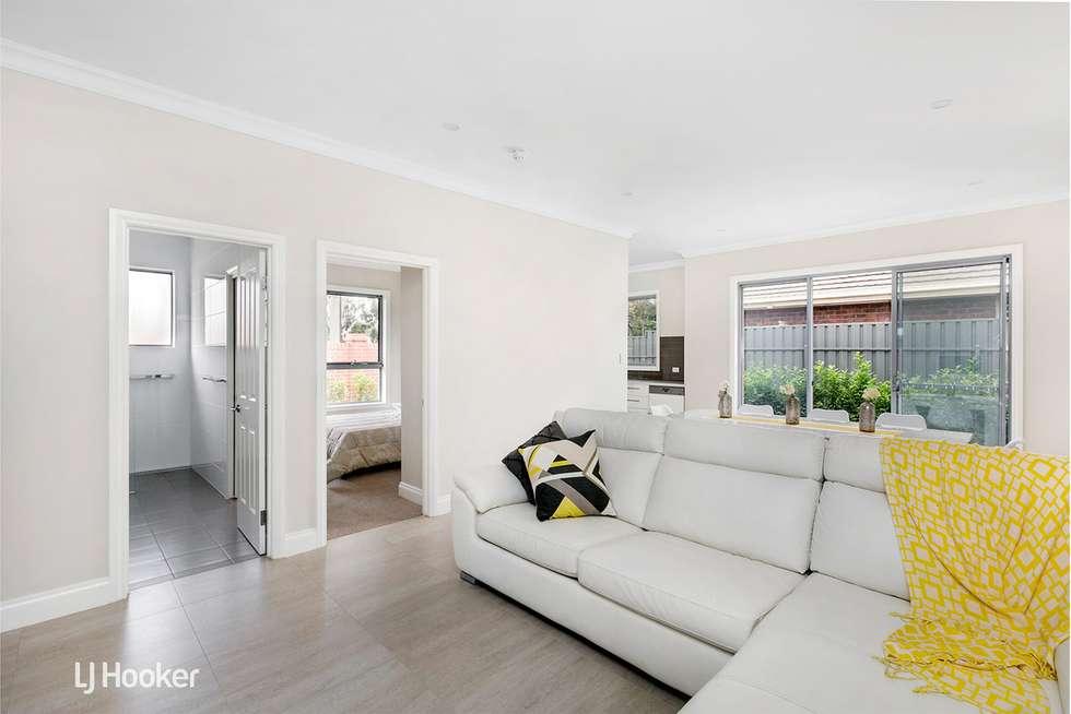 Third view of Homely retirement listing, 1/404 Payneham Road, Glynde SA 5070