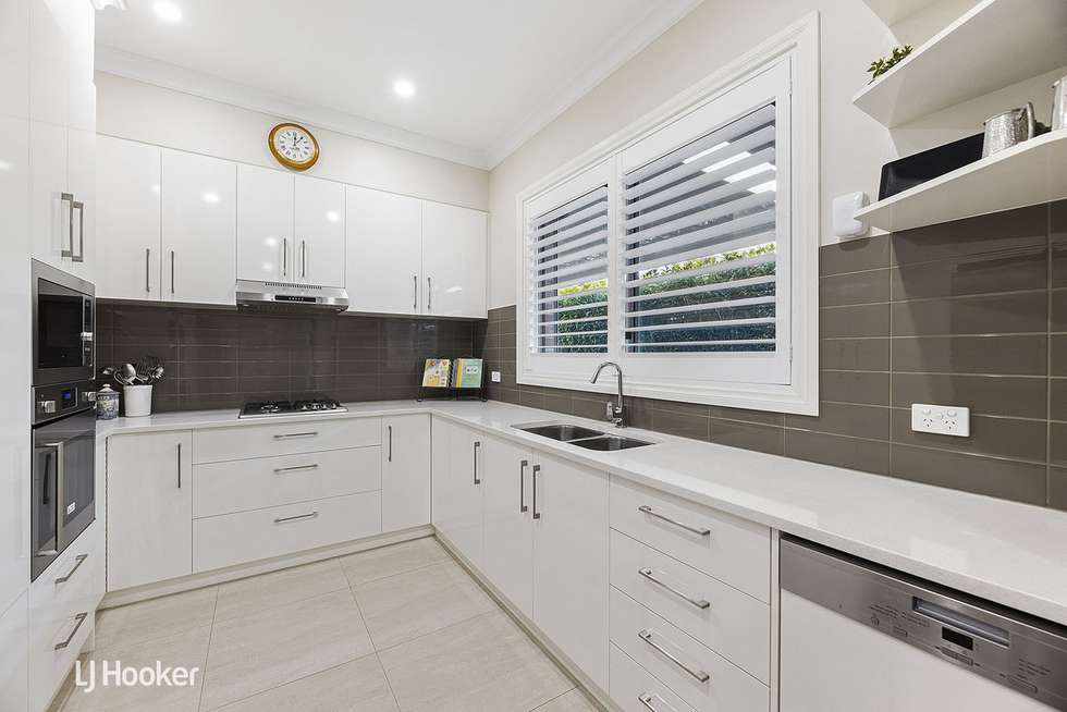 Fourth view of Homely retirement listing, 1/404 Payneham Road, Glynde SA 5070