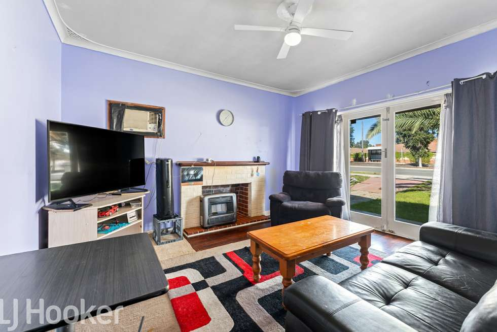 Third view of Homely house listing, 115 Manning Road, Bentley WA 6102