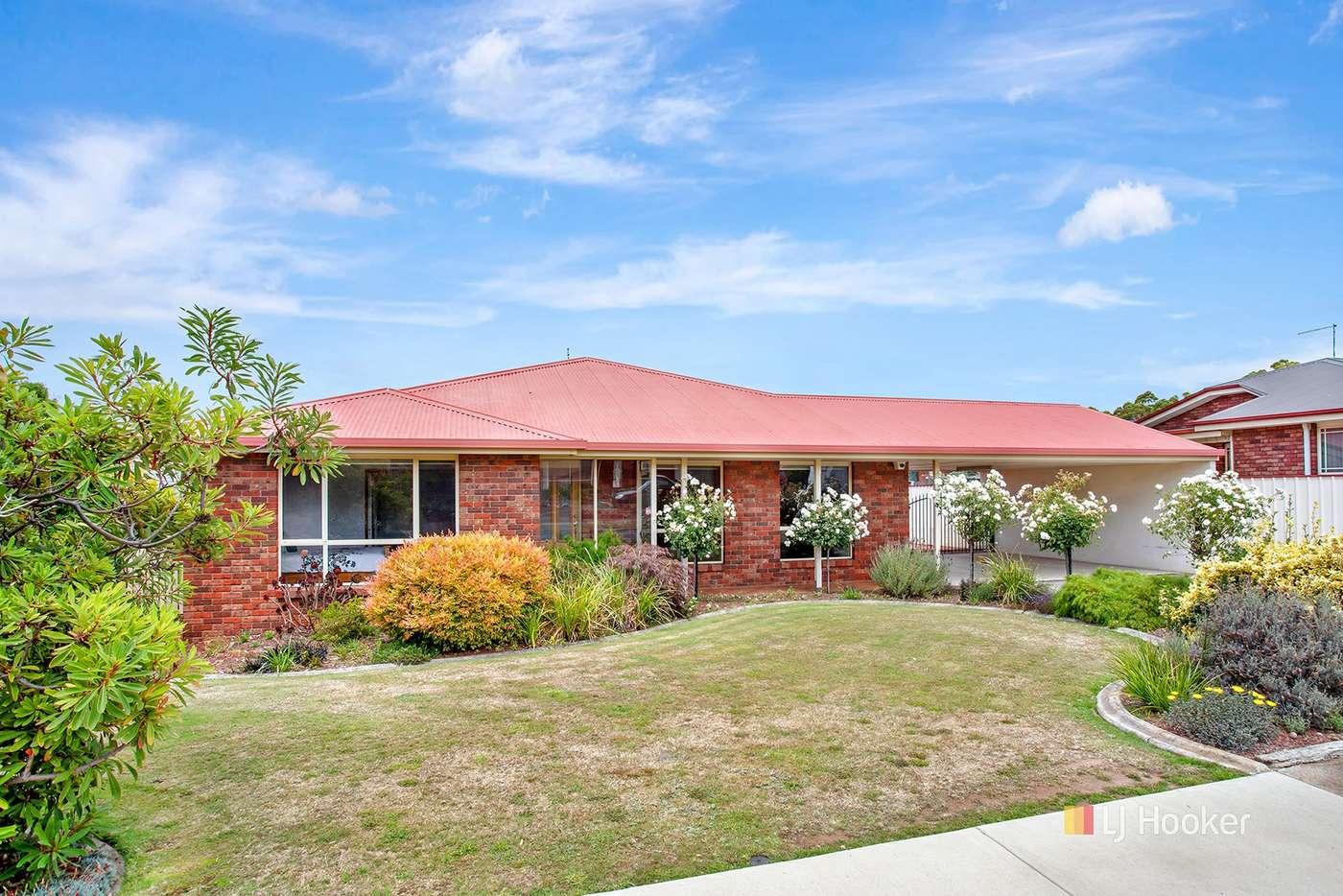 Main view of Homely house listing, 37 Arden Avenue, Devonport TAS 7310
