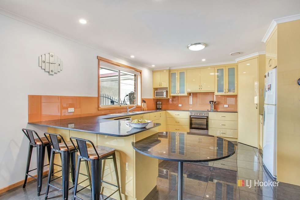 Second view of Homely house listing, 37 Arden Avenue, Devonport TAS 7310