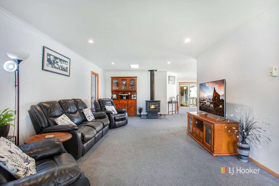 Third view of Homely house listing, 37 Arden Avenue, Devonport TAS 7310