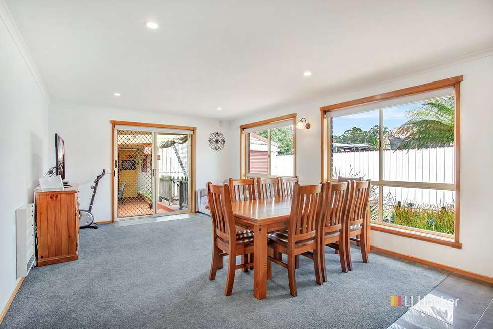 Fourth view of Homely house listing, 37 Arden Avenue, Devonport TAS 7310