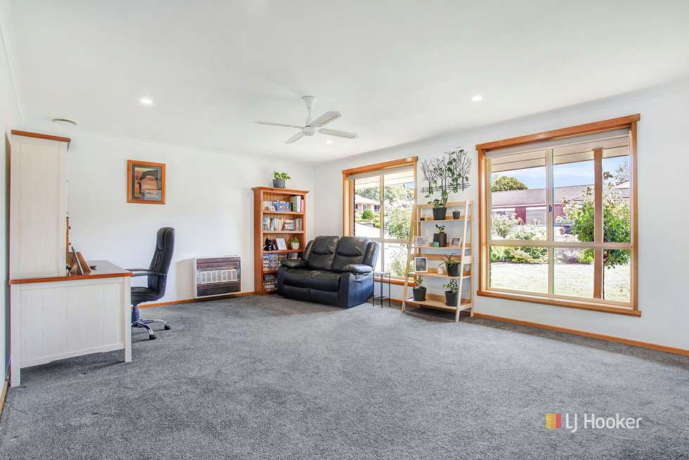 Fifth view of Homely house listing, 37 Arden Avenue, Devonport TAS 7310