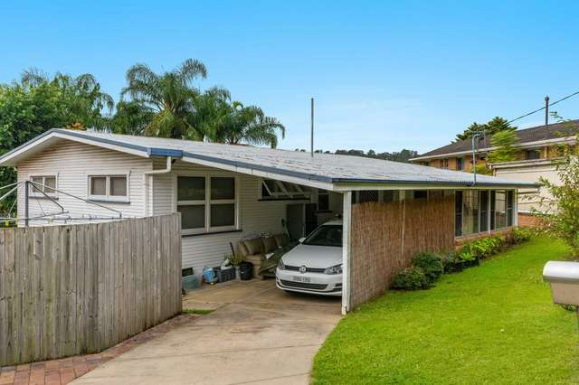 3 Conte Street, East Lismore NSW 2480