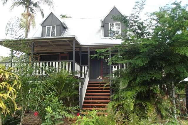 14 Frenchem Terrace, Macleay Island QLD 4184
