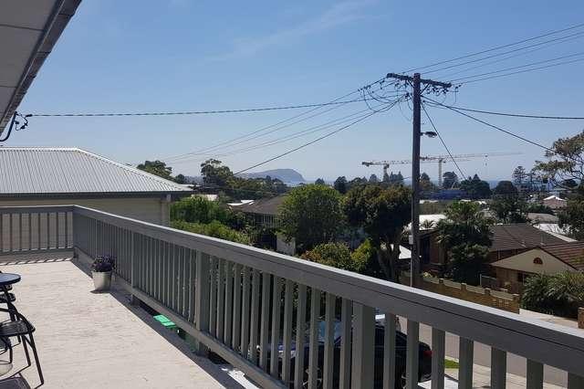 25 Parry Avenue, Terrigal NSW 2260