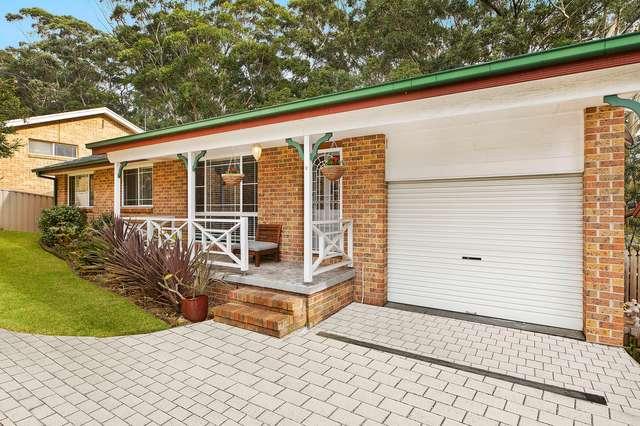2/33 Charles Kay Drive, Terrigal NSW 2260