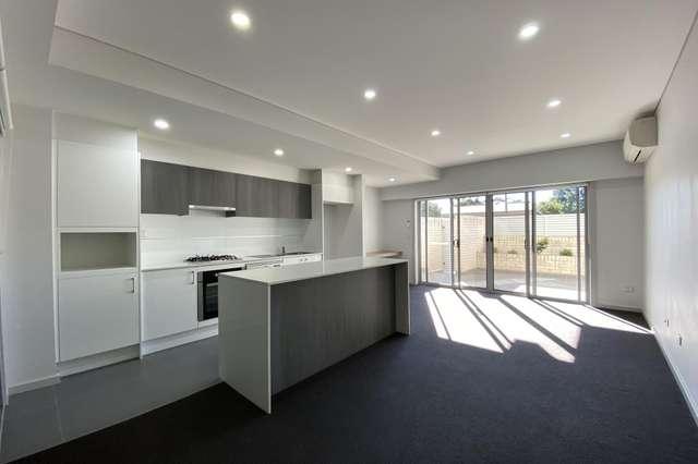 G02/8 Broughton Street, Canterbury NSW 2193