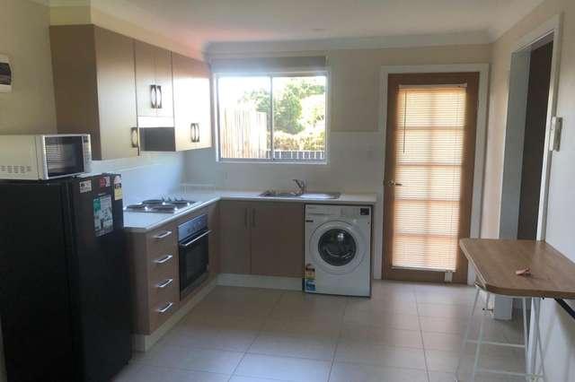 16/20A River Street, Ulmarra NSW 2462