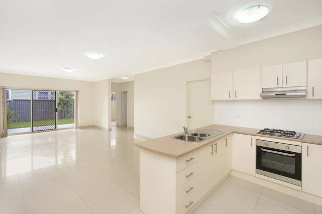 16/480-484 Woodville Road, Guildford NSW 2161