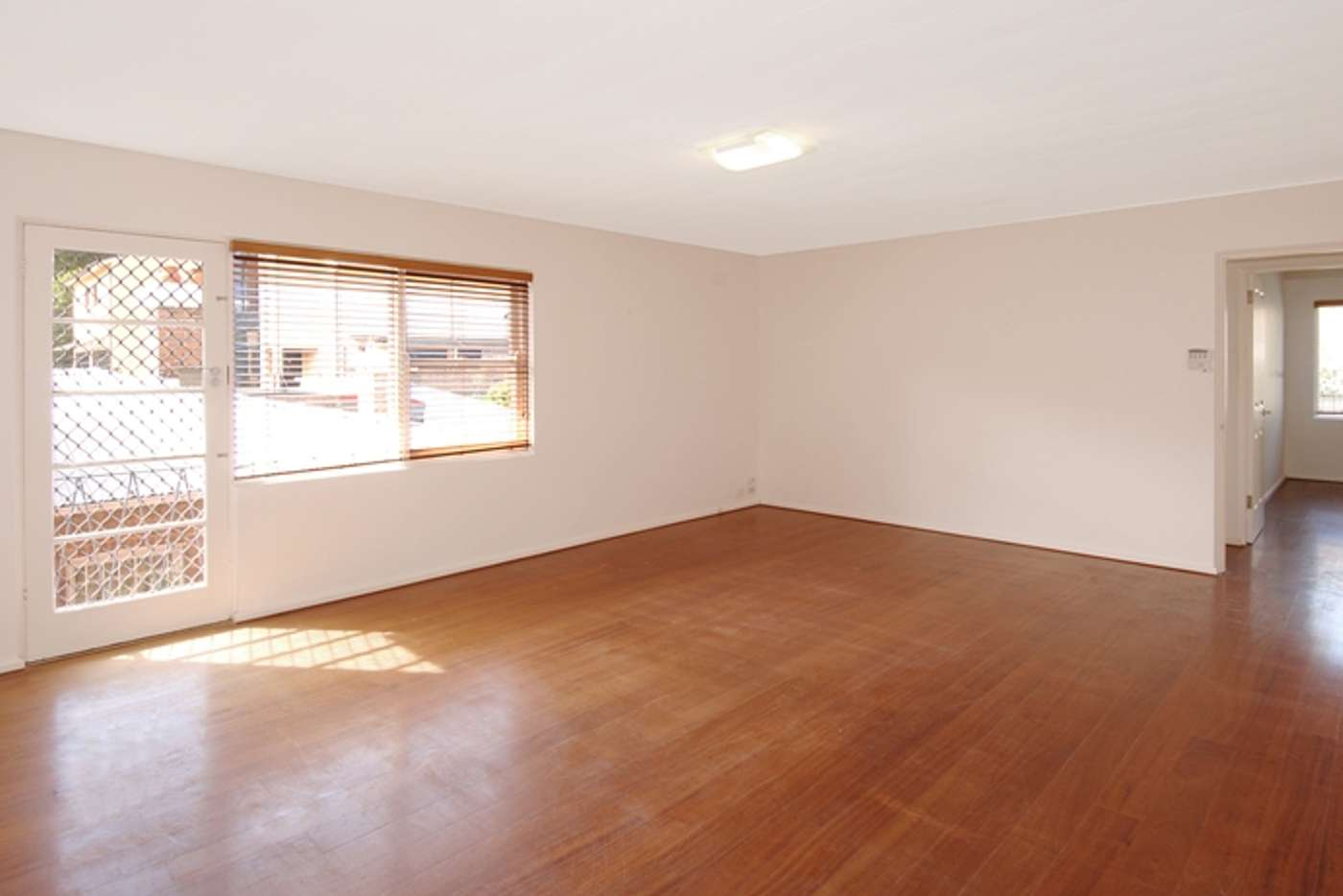 Main view of Homely apartment listing, 4/30 Stephen Street, Randwick NSW 2031