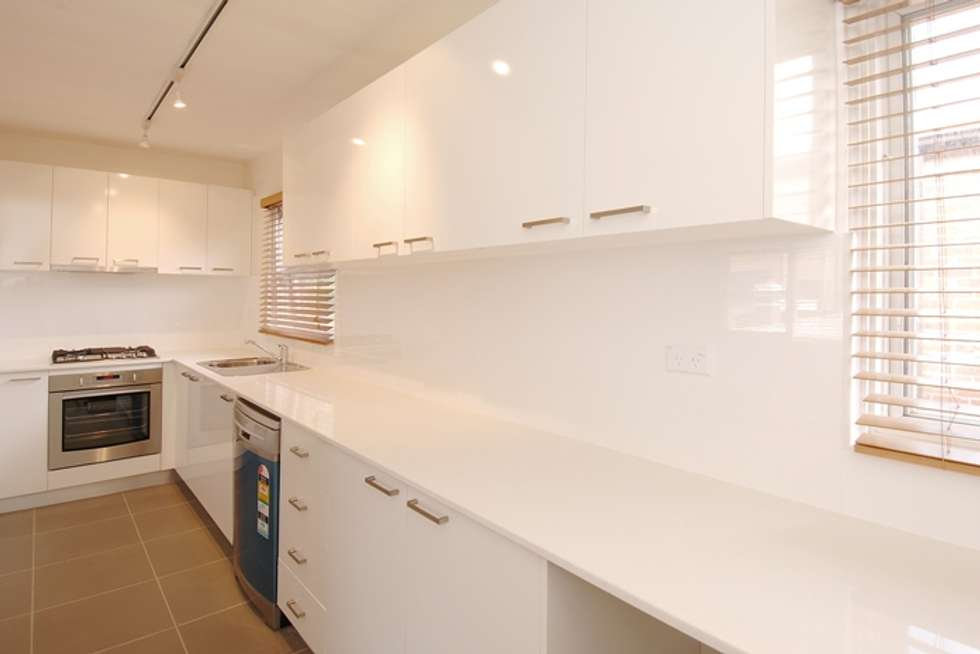 Second view of Homely apartment listing, 4/30 Stephen Street, Randwick NSW 2031