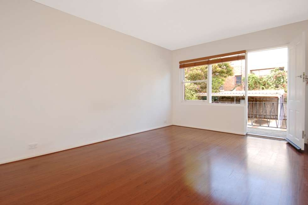 Third view of Homely apartment listing, 4/30 Stephen Street, Randwick NSW 2031
