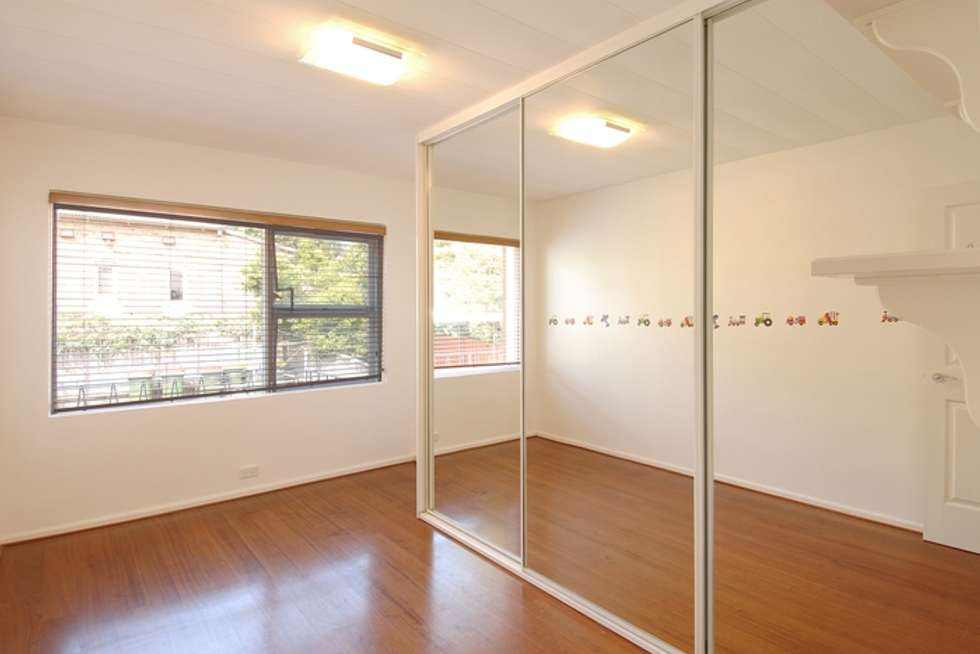 Fourth view of Homely apartment listing, 4/30 Stephen Street, Randwick NSW 2031