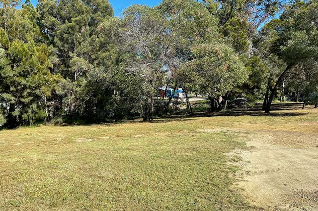 11 Percival Street, Macleay Island QLD 4184