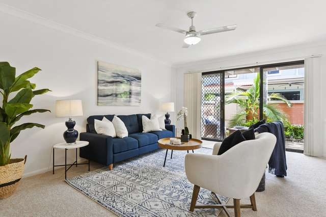 60/6 Harbourview Court, Raby Bay QLD 4163