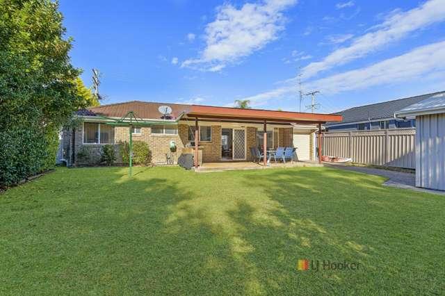 49 Karangal Crescent, Buff Point NSW 2262