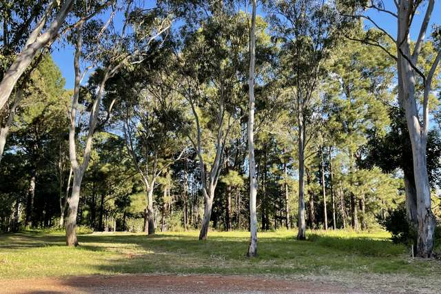 36 Cooee Crescent, Macleay Island QLD 4184