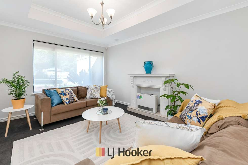 Second view of Homely house listing, 57 St Albans Road, Nollamara WA 6061