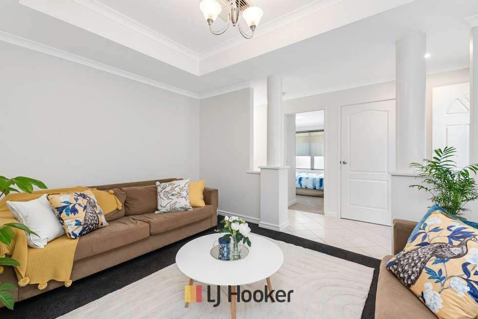 Third view of Homely house listing, 57 St Albans Road, Nollamara WA 6061
