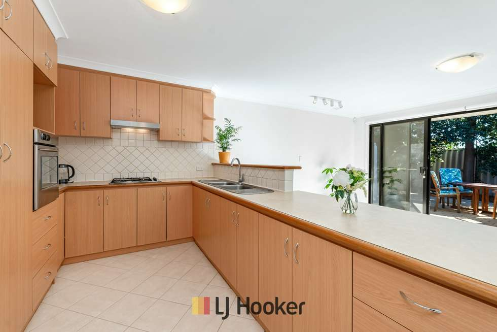 Fifth view of Homely house listing, 57 St Albans Road, Nollamara WA 6061