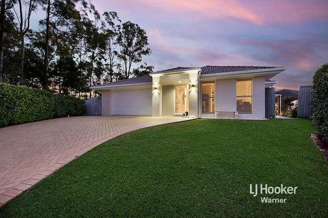 6 Emu Court, Warner QLD 4500