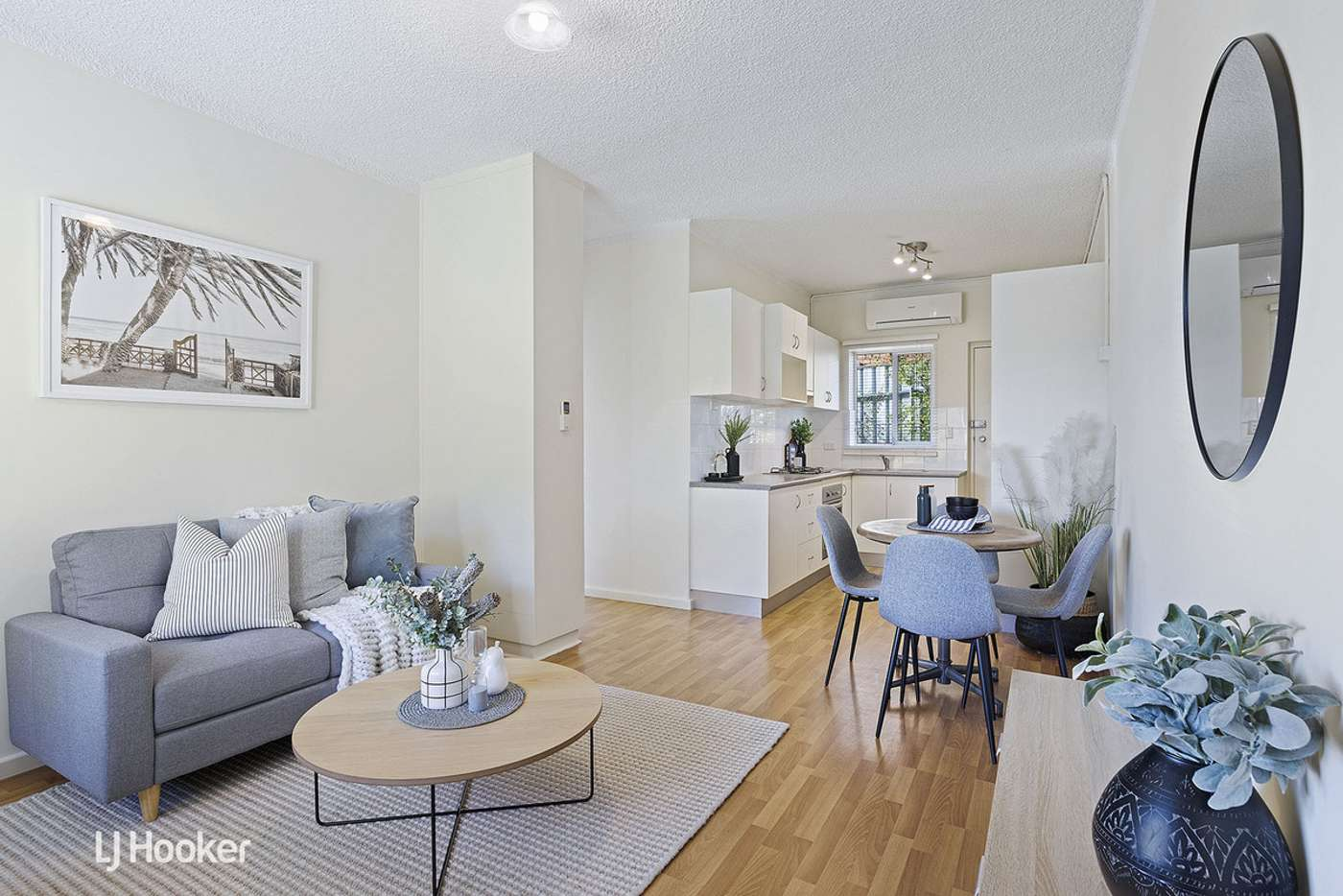 Main view of Homely unit listing, 1/22 Broad Street, Marden SA 5070