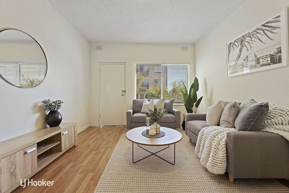 Second view of Homely unit listing, 1/22 Broad Street, Marden SA 5070