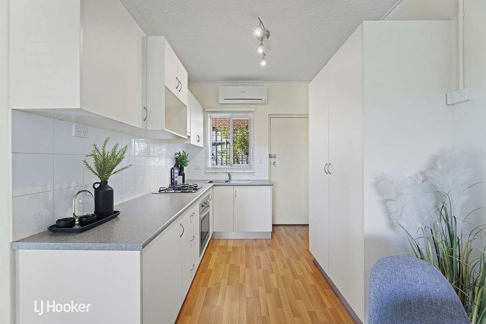 Third view of Homely unit listing, 1/22 Broad Street, Marden SA 5070