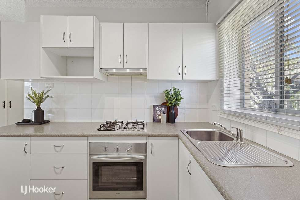 Fourth view of Homely unit listing, 1/22 Broad Street, Marden SA 5070