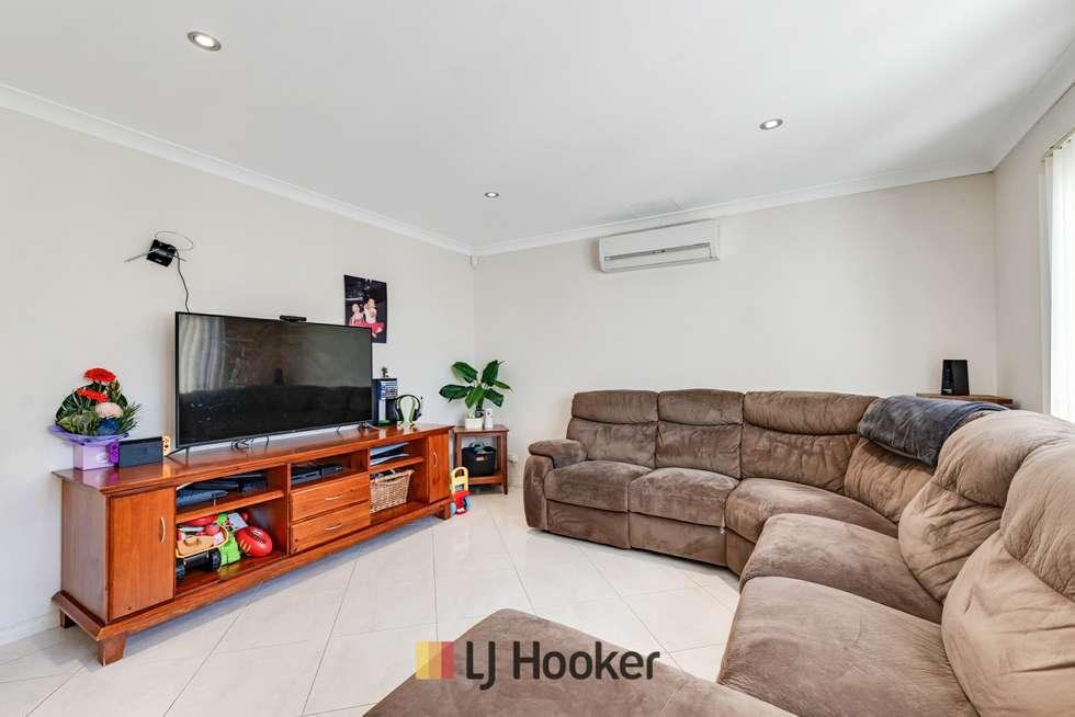 Second view of Homely house listing, 19A Garrick Way, Balga WA 6061