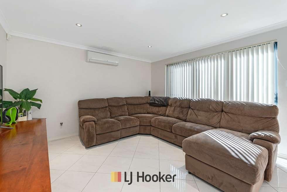 Third view of Homely house listing, 19A Garrick Way, Balga WA 6061