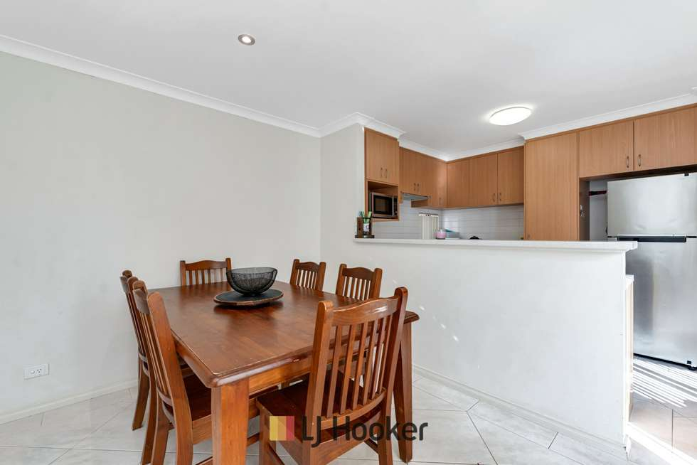 Fourth view of Homely house listing, 19A Garrick Way, Balga WA 6061