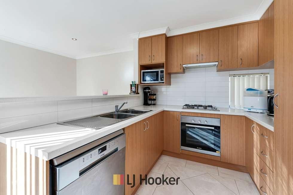 Fifth view of Homely house listing, 19A Garrick Way, Balga WA 6061