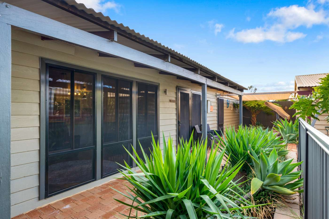 Main view of Homely house listing, 4/8 Rodgers Way, South Kalgoorlie WA 6430