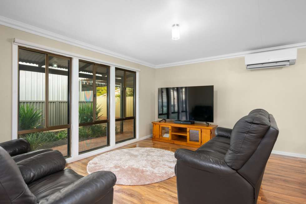Second view of Homely house listing, 4/8 Rodgers Way, South Kalgoorlie WA 6430