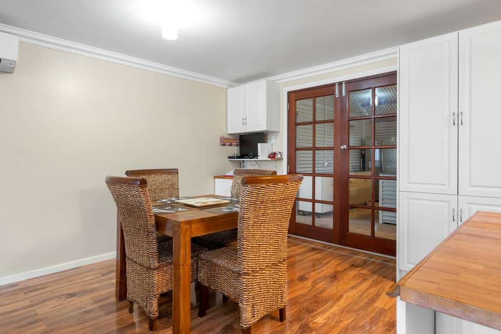 Fifth view of Homely house listing, 4/8 Rodgers Way, South Kalgoorlie WA 6430