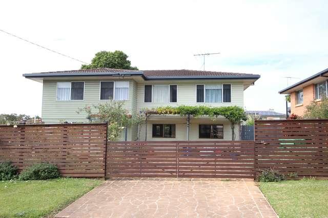 24 Mark Street, Kallangur QLD 4503