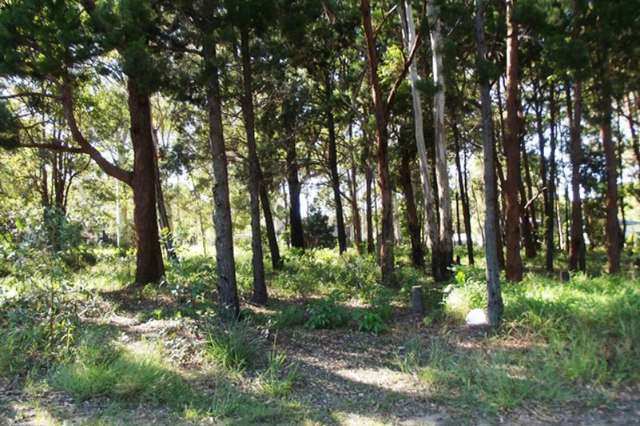 10 Piccaninny Street, Macleay Island QLD 4184